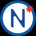 Noctilien